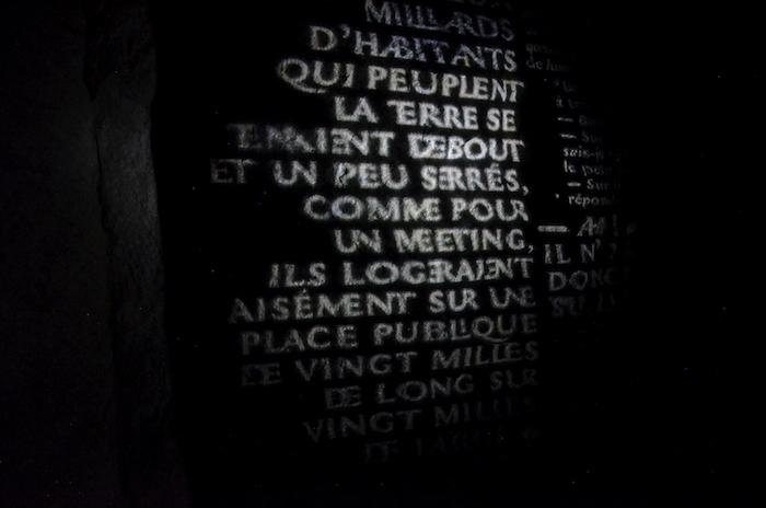 diplome_petit_prince_saint_Exupéry_grotte_02