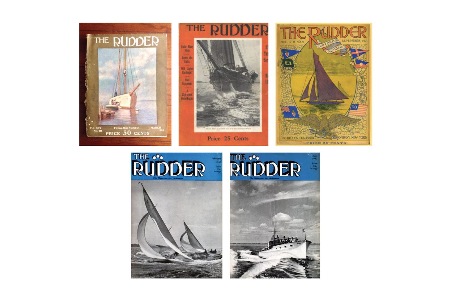 RUDDER_Typographie_02