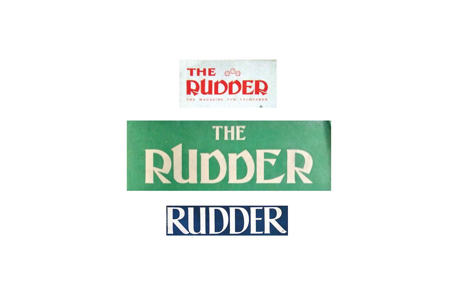 RUDDER_Typographie_03