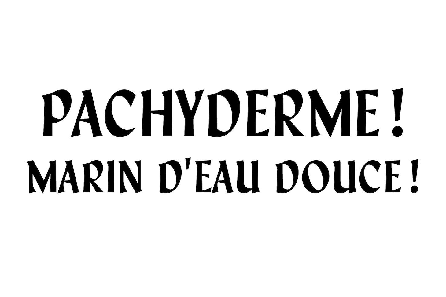 RUDDER_Typographie_06