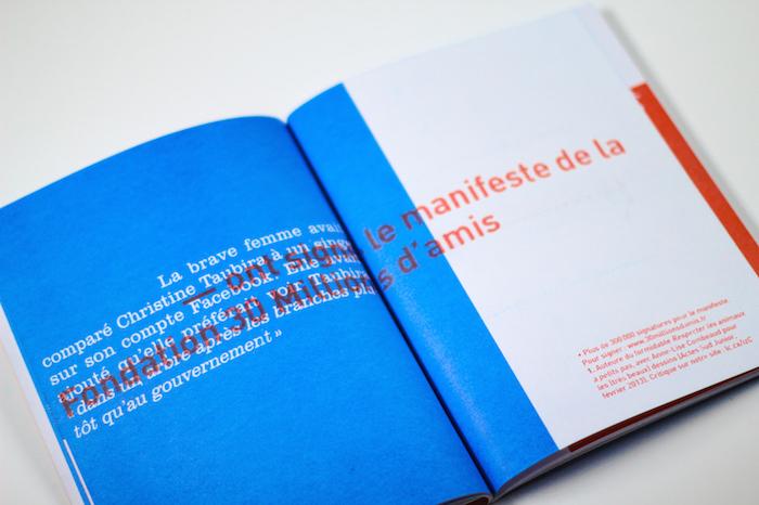 derapage_CharlieHebdo_1