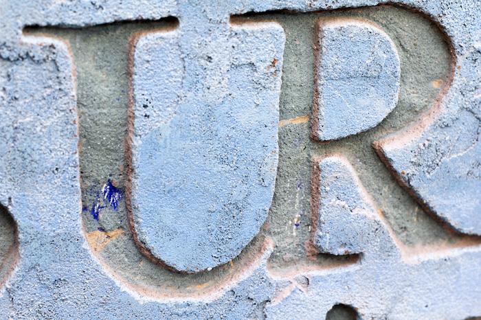 grafito_typographie_gravure_01