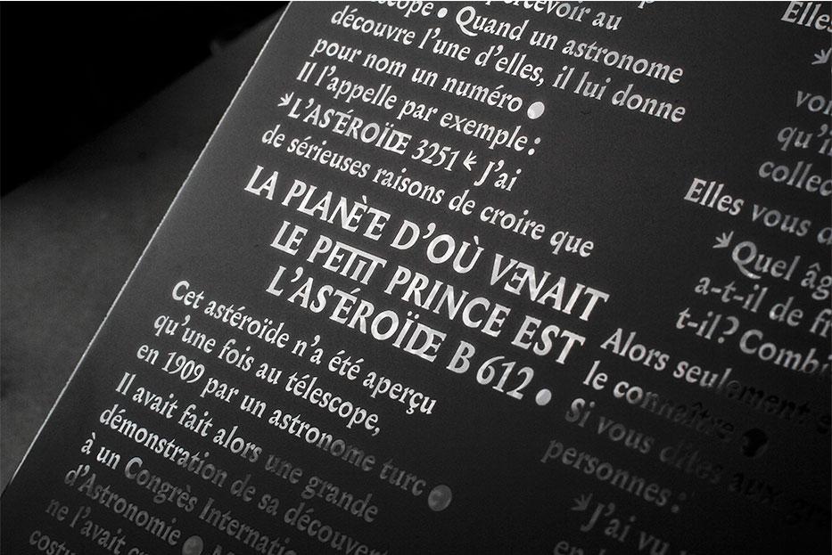 Diplôme_petit_prince_Saint-Éxupéry_01