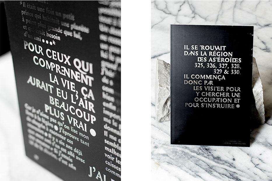 Diplôme_petit_prince_Saint-Éxupéry_04