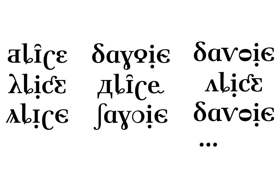 Pratique_plus_critique_gaîté_lyrique_alice_savoie_03