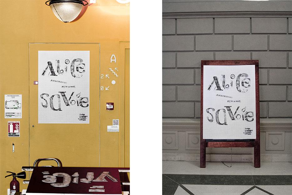 Pratique_plus_critique_gaîté_lyrique_alice_savoie_06