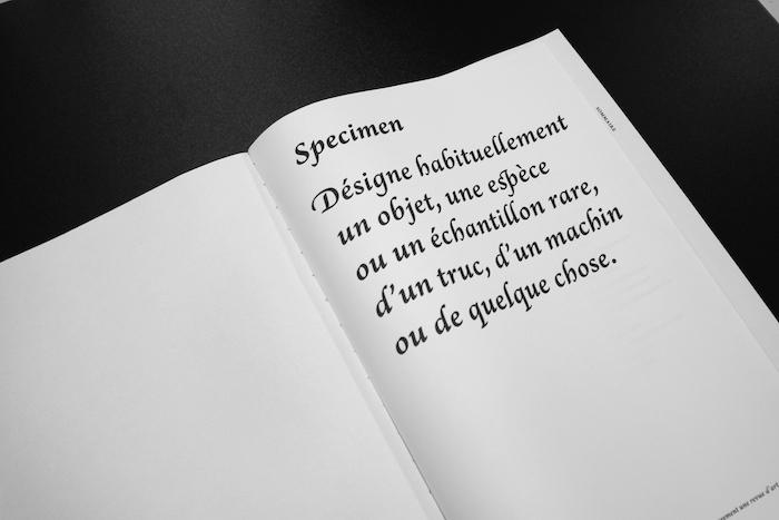 specimen_03