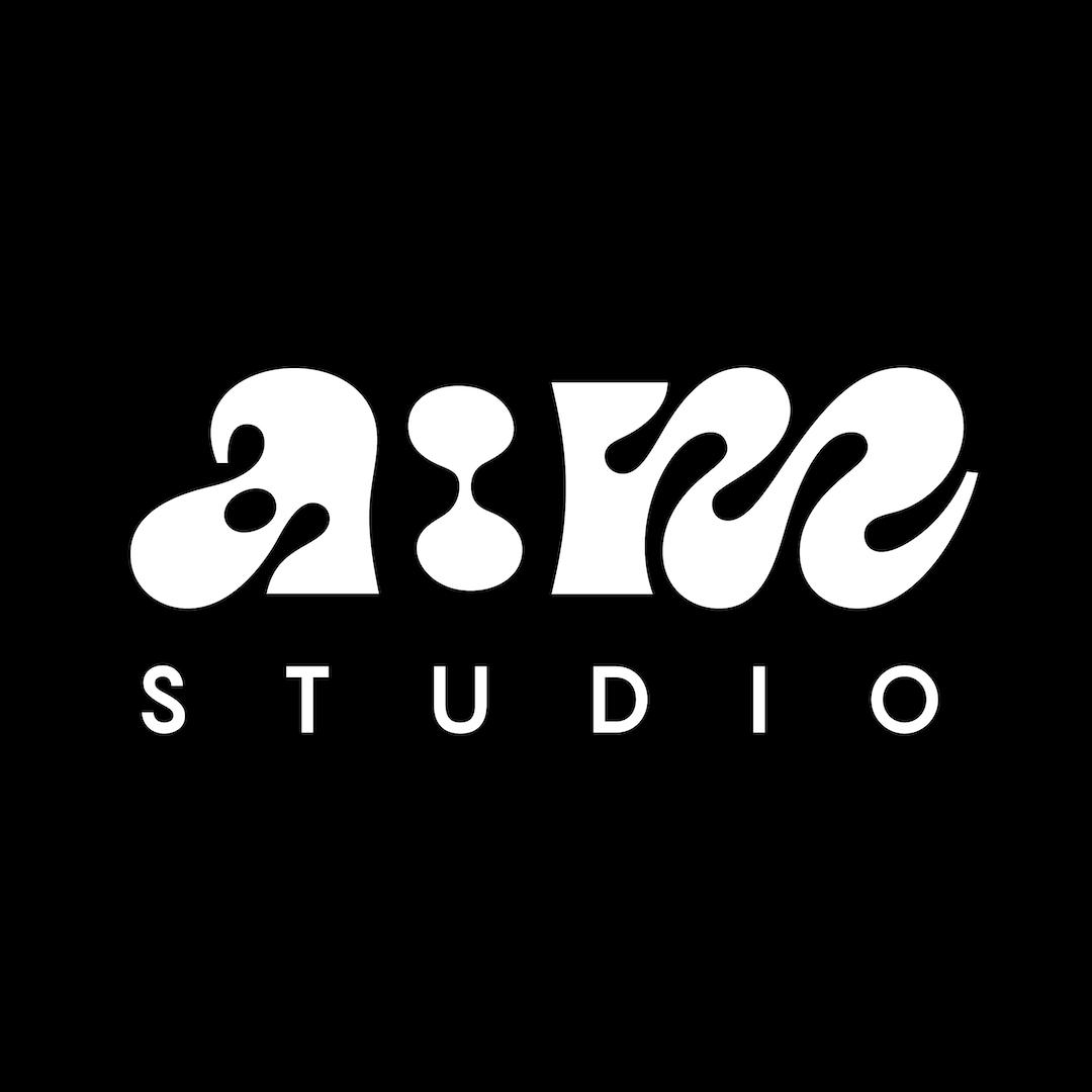 a:m Studio x Jules tirilly