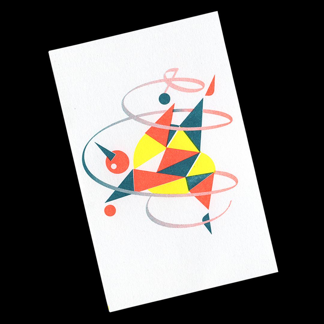 bonhomme_serie 6_GR ruban Jules Tirilly